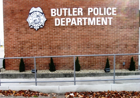 butler-police-station-november-2016