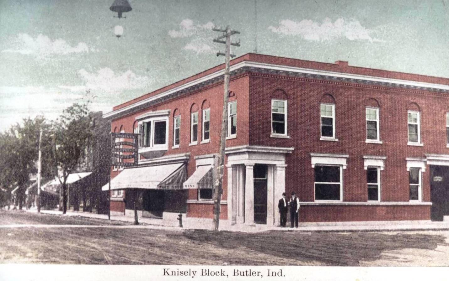 08-knisley_block_butler