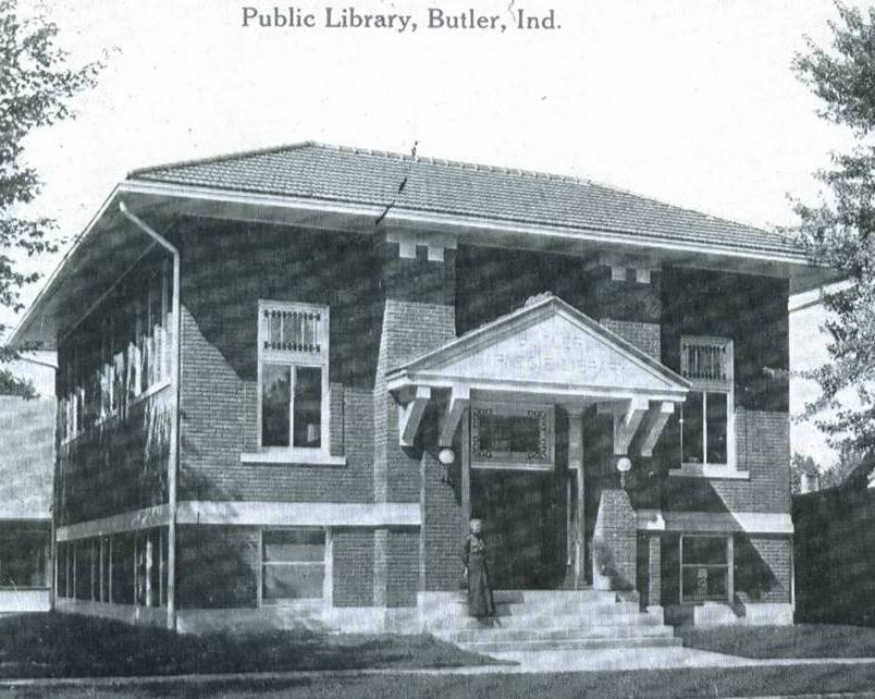 10-public_library