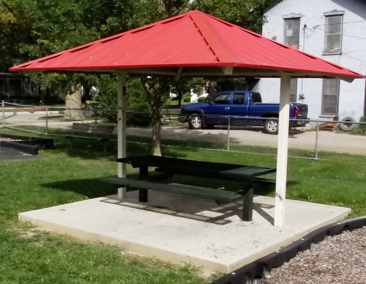 B-Pavilion and Table.JPG