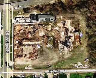 Area-Q2-Google-Aerial-4-13-2016-after-fire